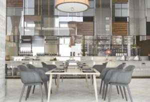 Your Budget Will Thank Us -- 8 Design Trends to Consider When Value Engineering | Part III: Bars, Restaurants, and Breweries, Oh my!