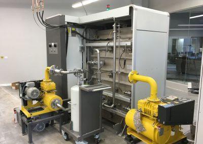 3D-Commercial-Lab-Construction
