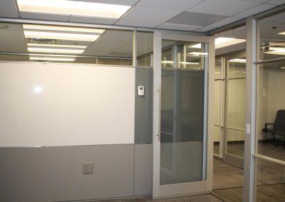 Canyon-Title-Office-Tenant-Improvement-DIRTT-3