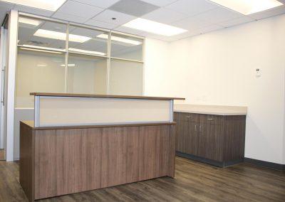 Canyon-Title-Office-Tenant-Improvement-DIRTT-4
