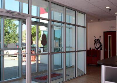 Kong-Lobby-Tenant-Improvement-Golden-Commercial-Construction