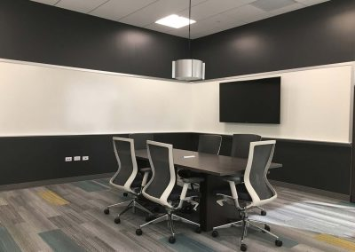 Website_3D-Systems-Training-Room