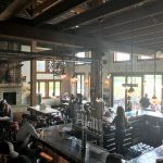 Bars, Restaurants, and Breweries, Oh my! Part II: Designing for Efficiency and Budget