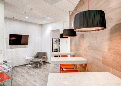 350-Indiana-Street-Golden-CO-large-023-25-Kitchen-Facilities-1500x1000-72dpi