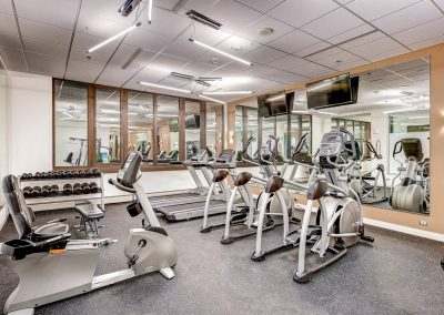 350-Indiana-Street-Golden-CO-large-038-20-Exercise-Room-1500x1000-72dpi