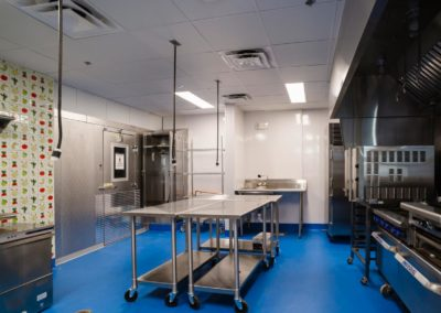 rsz_revision_commercial_kitchen_walk_in_snyder_building_construction-1