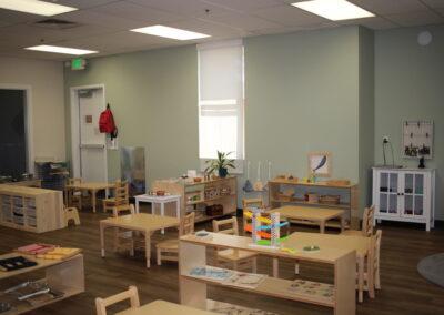 Guidepost Montessori Snyder Building 2